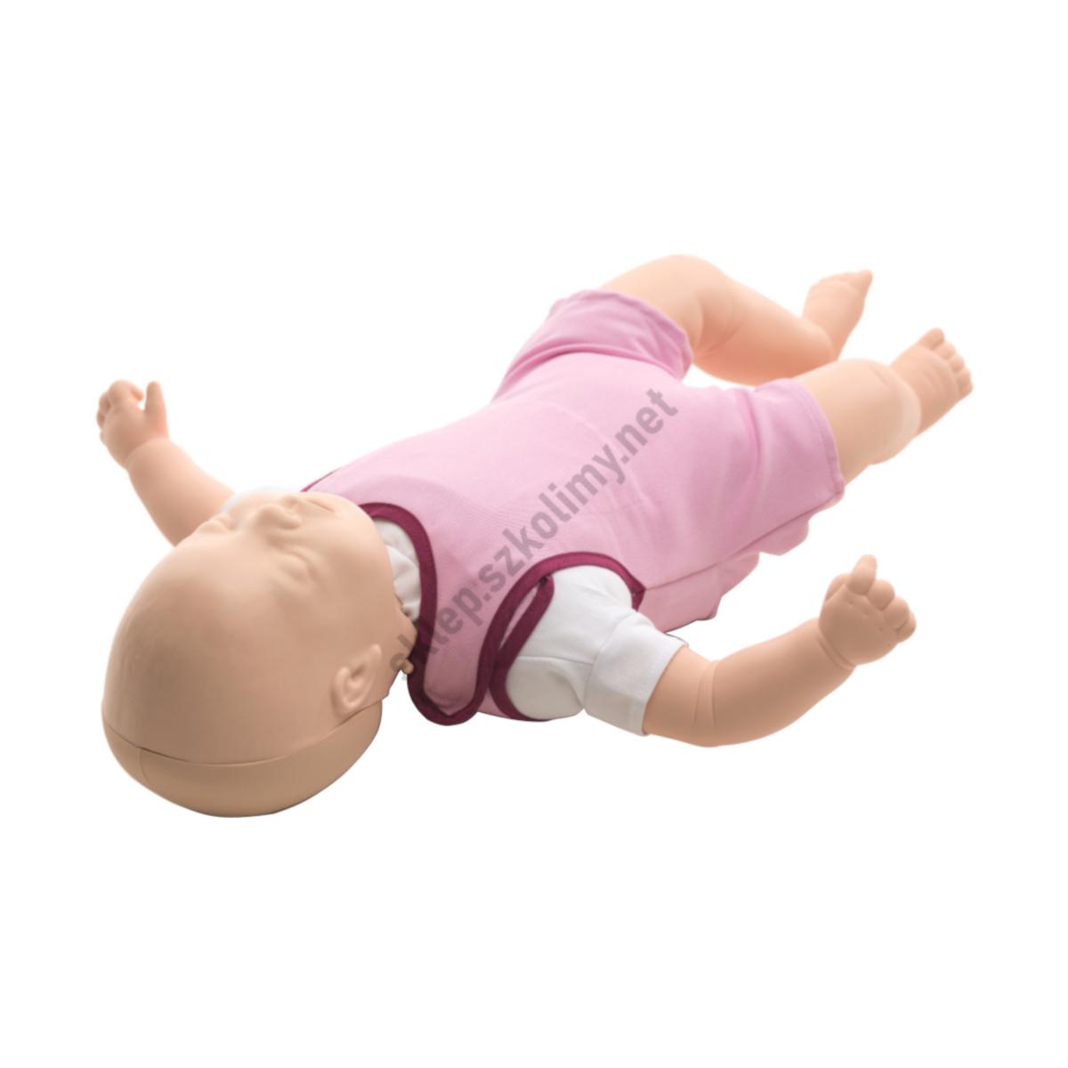 Laerdal Little Baby