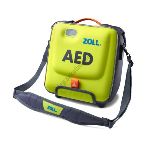 Torba do defibrylatora ZOLL AED 3