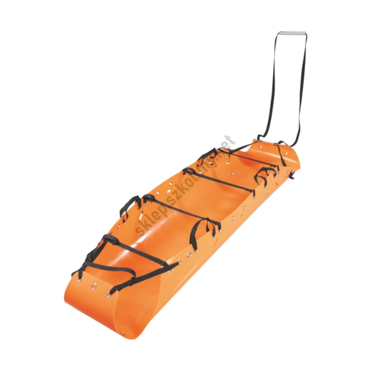 Nosze ewakuacyjne typu SKED