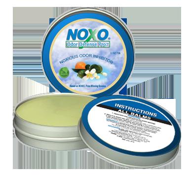 Bloker receptorów węchowych NOXO Odor Inhibitor
