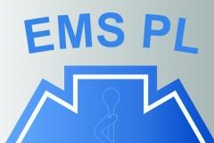 emspl logo